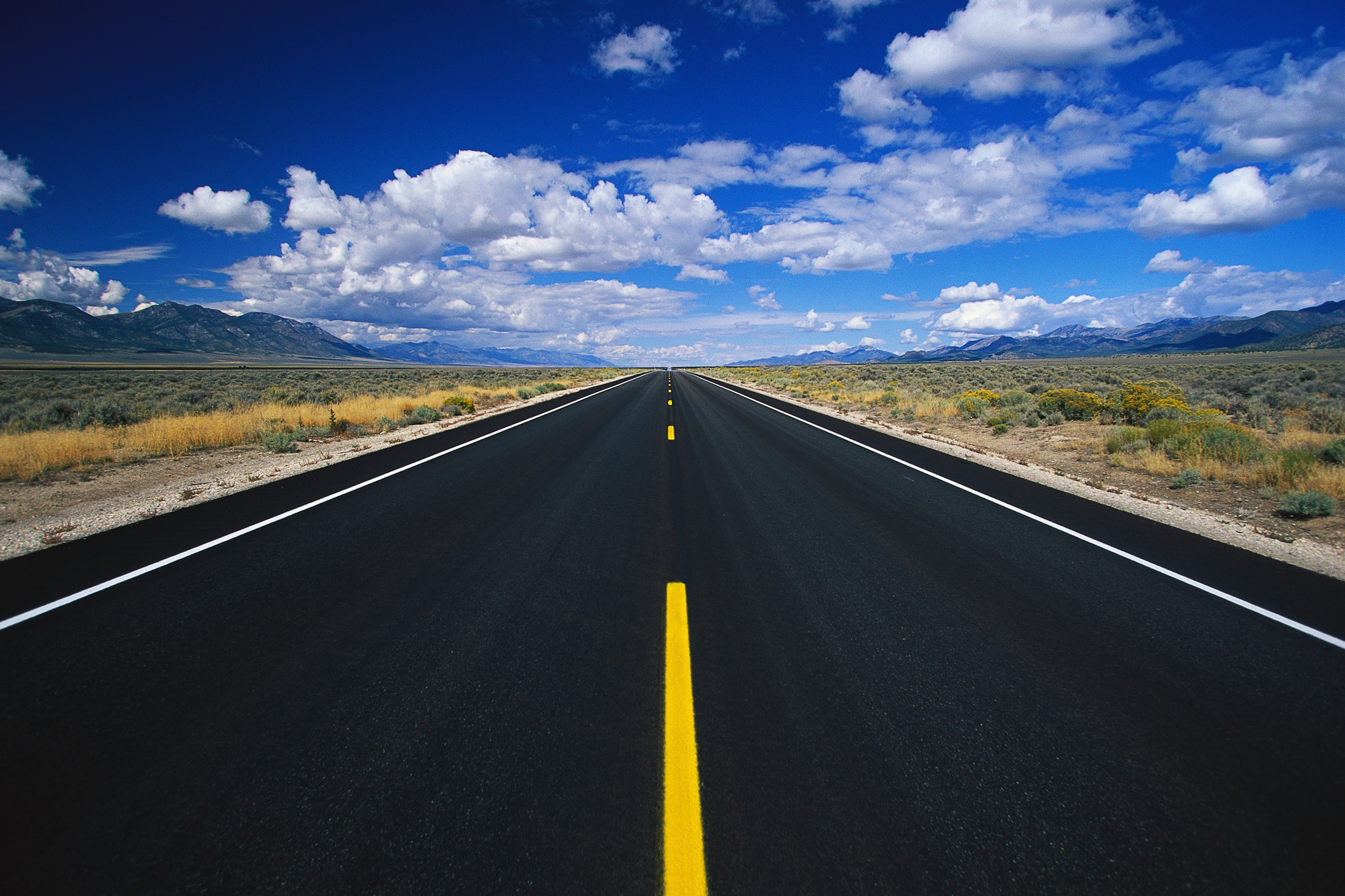Background clipart road. Highway hd wallpaper images