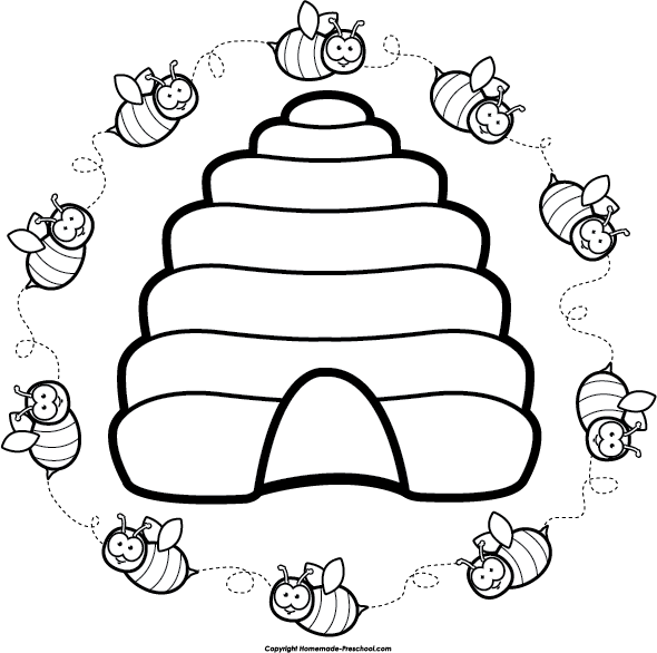 Line Drawing Clip Art Free at GetDrawings.com | Free for personal ...