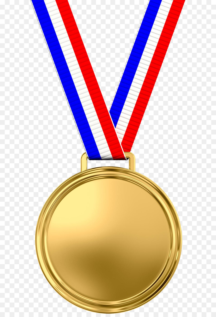 Silver station . 4 clipart medal