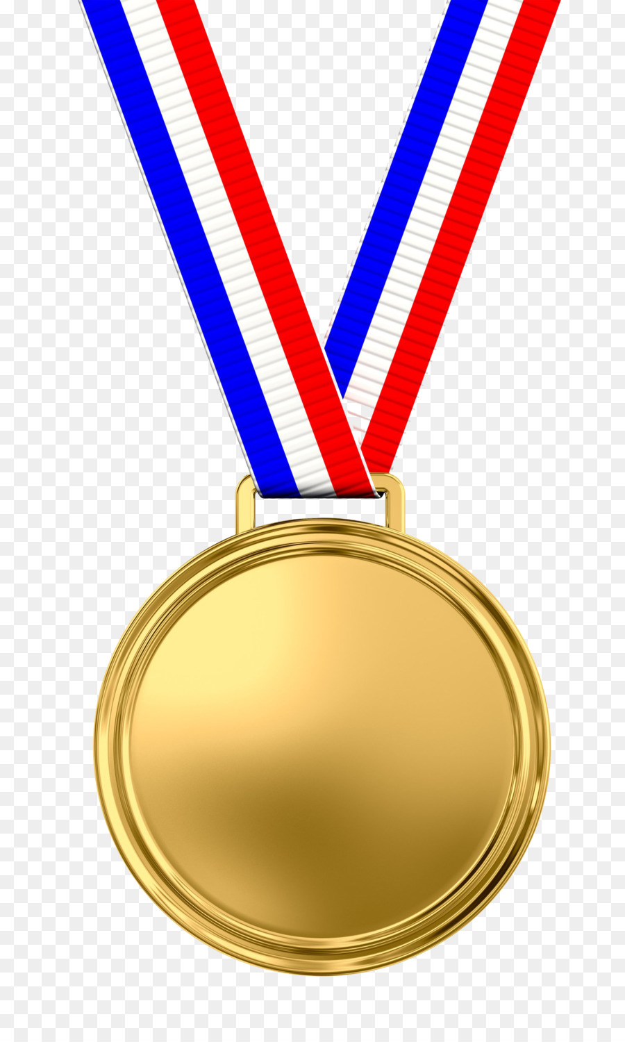 Gold olympic clip art. 4 clipart medal