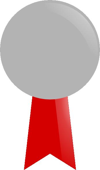 Gold clip art at. 4 clipart medal