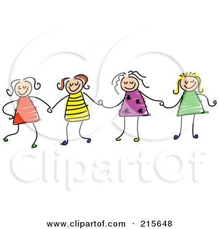 sisters google search. 4 clipart sibling