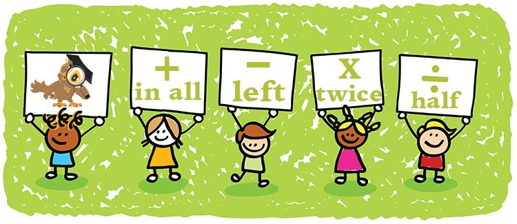 th grade word. Addition clipart addition problem