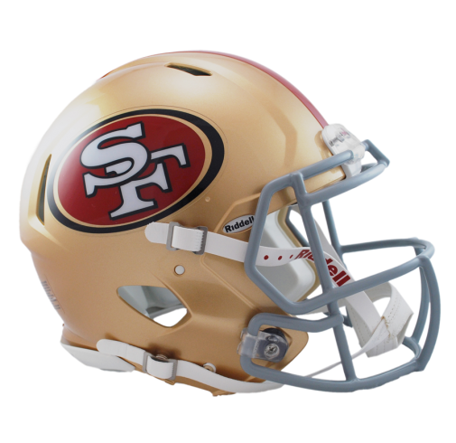 49ers Helmet Png 49ers Helmet Png Transparent Free For Download On Webstockreview 2020