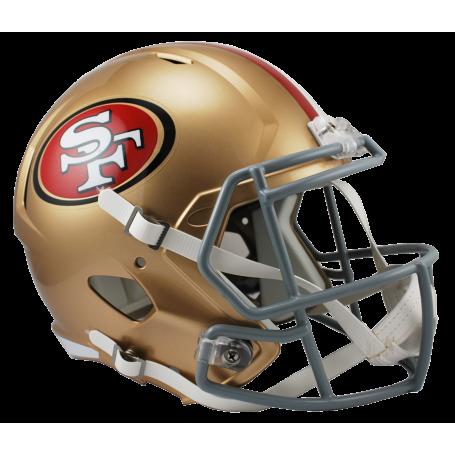 San francisco ers full. 49ers helmet png