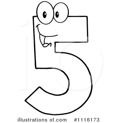 collection of high. 5 clipart black and white