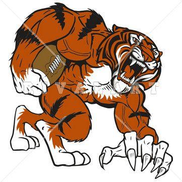 best tiger images. 5 clipart clip art
