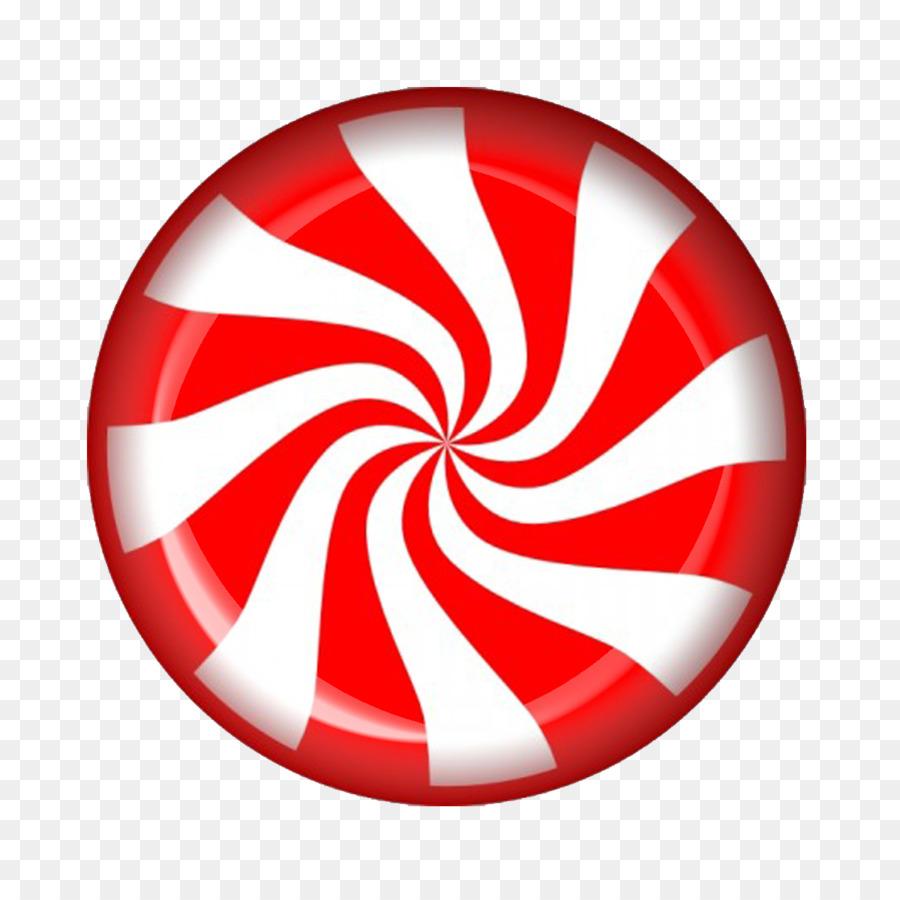 Cane lollipop clip art. Candy clipart gumdrop