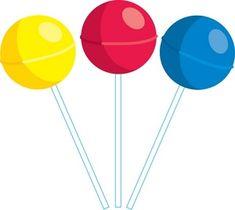 Candy image gumdrops sweet. 5 clipart gumdrop