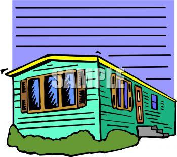 Clip art free panda. 5 clipart home