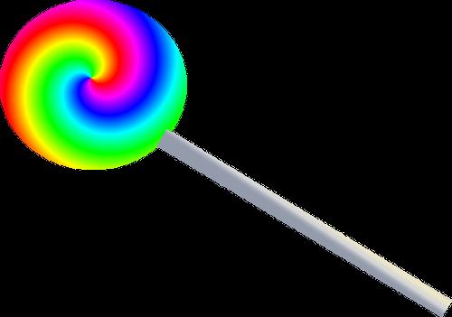 Lollipop png by clipartcotttage. 5 clipart lollypop