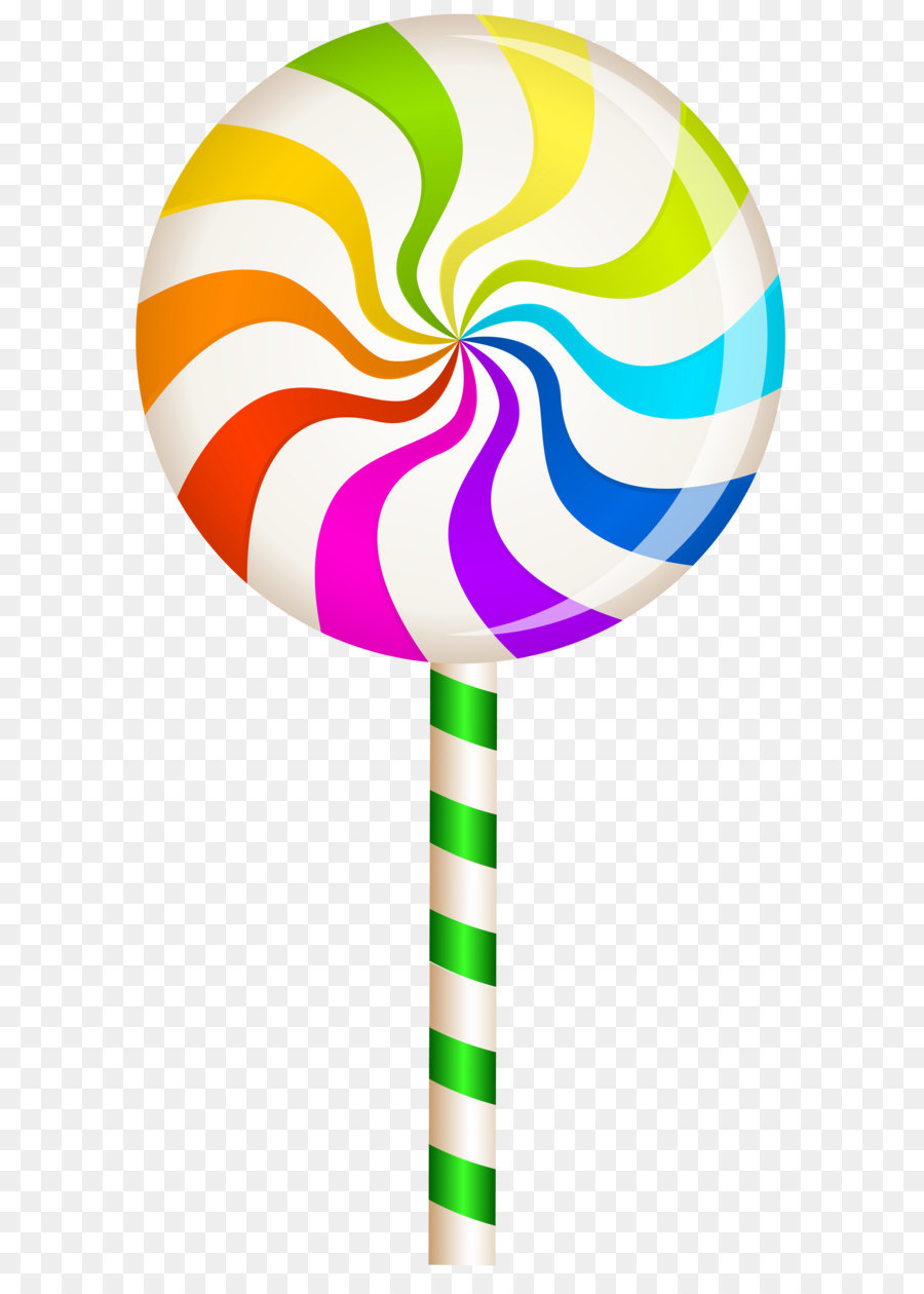 5 clipart lollypop. Lollipop candy confectionery clip