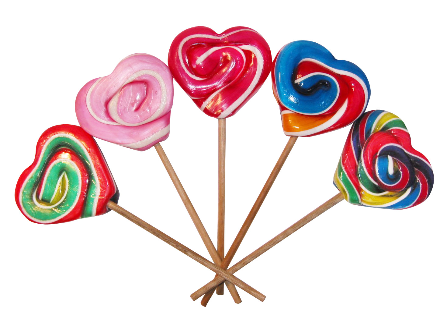 Lollipops sticky usa recent. 5 clipart lollypop
