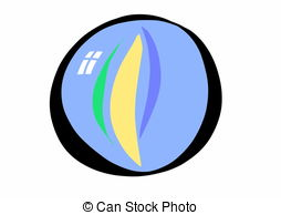 5 clipart marble. M download station page