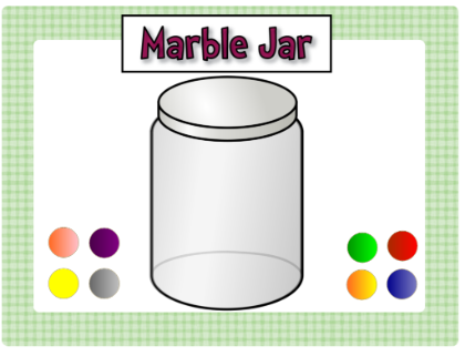 Smart exchange usa interactive. 5 clipart marble