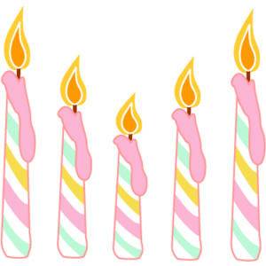 objects clipartuse candles. 5 clipart object