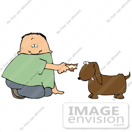5 clipart object. Boy pointing an station