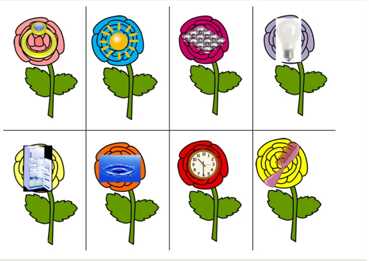 best function images. 5 clipart object