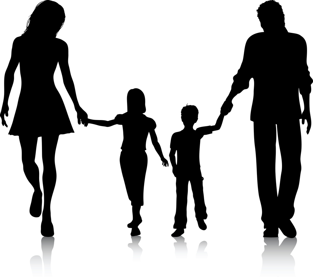Free of cliparts download. Family clipart animated