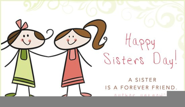National day free images. 5 clipart sibling