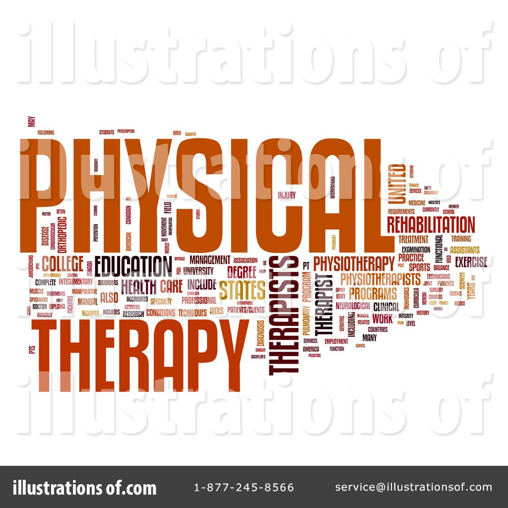 Physical cliparts x carwad. 5 clipart therapy