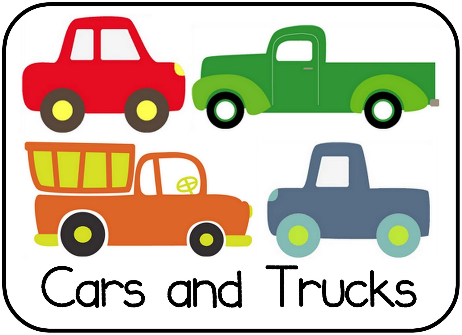 5 clipart toy. Awesome car collection digital