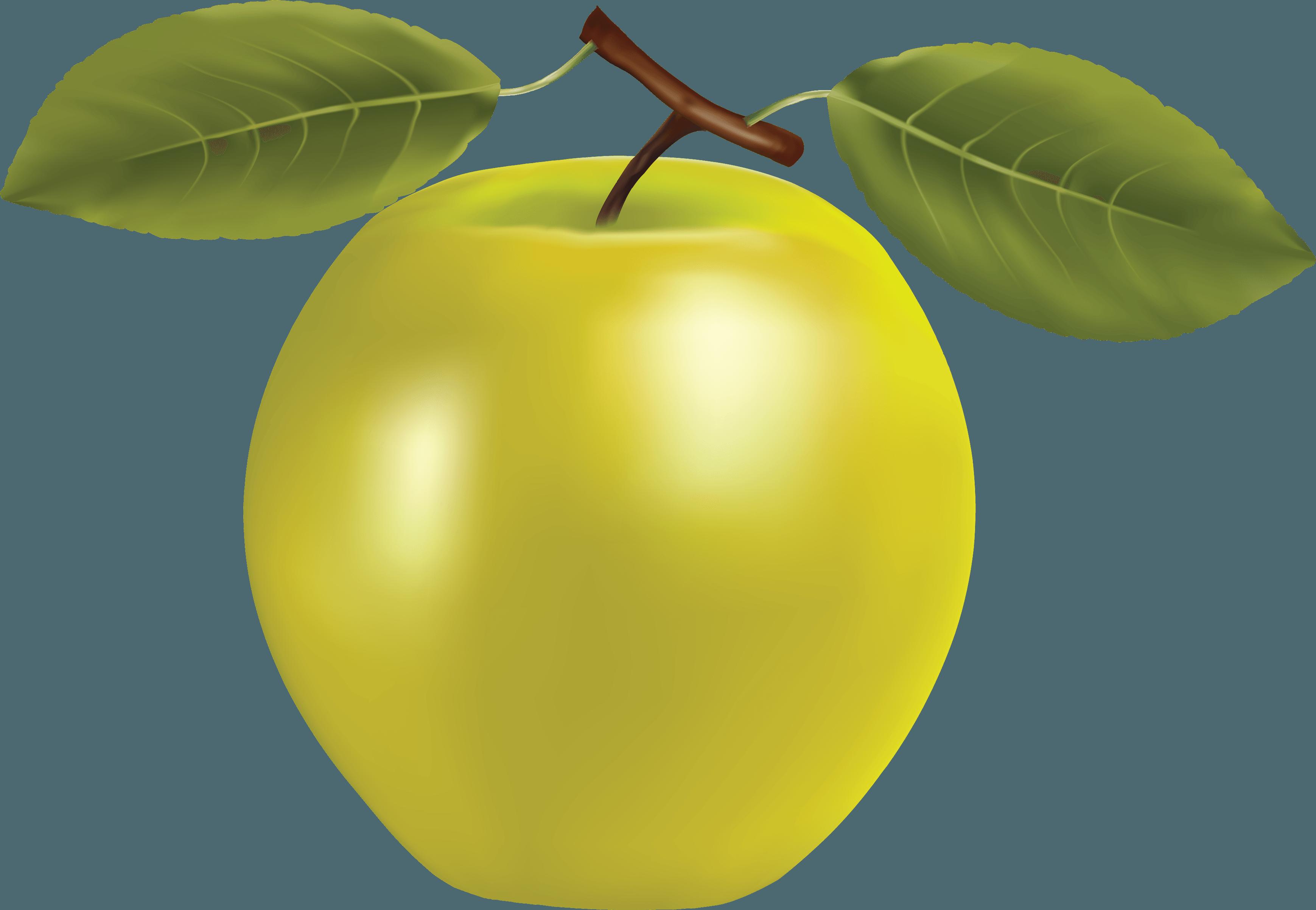 png apple image. 5 clipart transparent