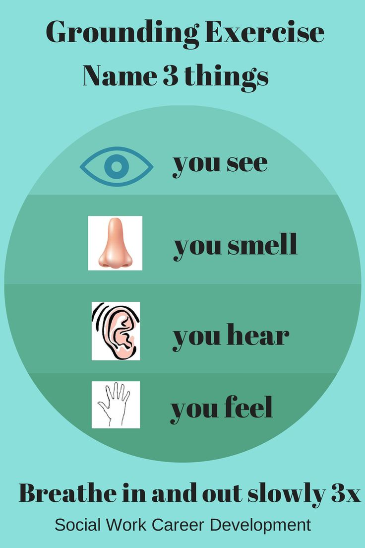 best mindfulness for. 5 senses clipart mindful