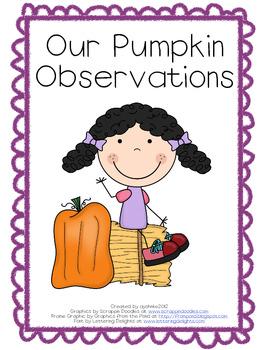 5 senses clipart observation. Pumpkin sheet using the
