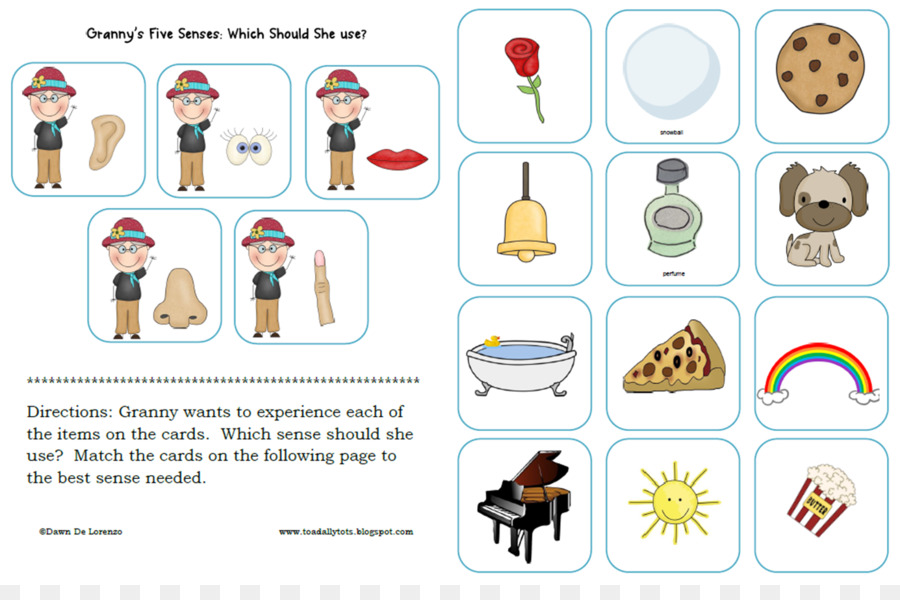 5 senses clipart sense perception. The five somatosensory system