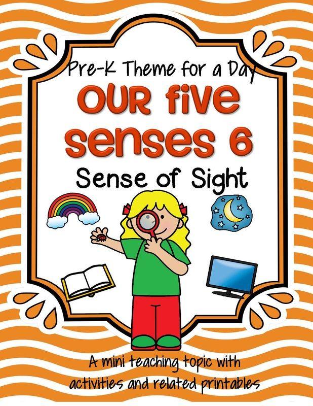 5 senses clipart sixth sense. Our five of sight