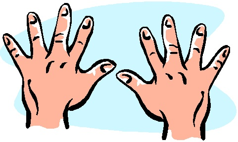 5 senses clipart tactile learning. Lessons tes teach image