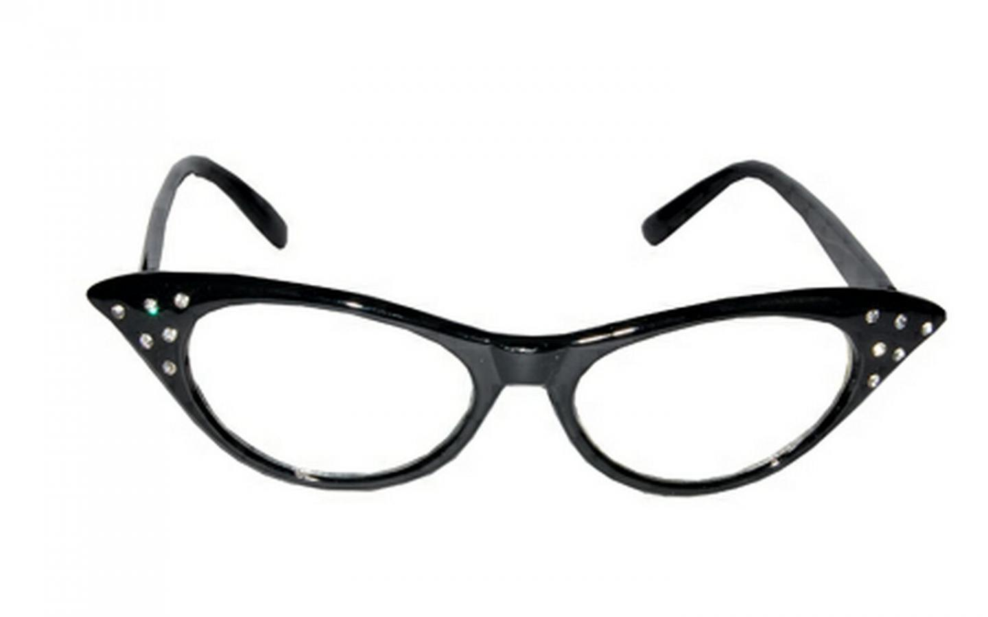 s glasses cliparts. 50s clipart 50 glass