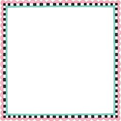 Sock clipart border. Yellow frame png gold