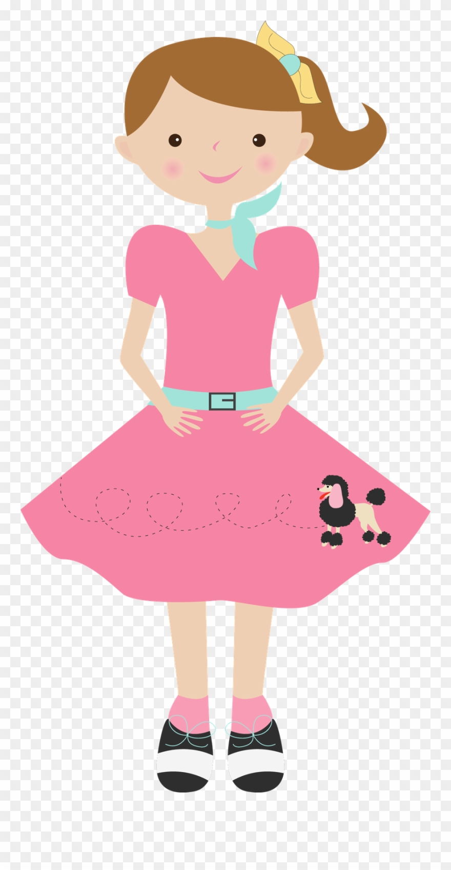 Free 50s Cliparts, Download Free Clip Art, Free Clip Art on Clipart Library