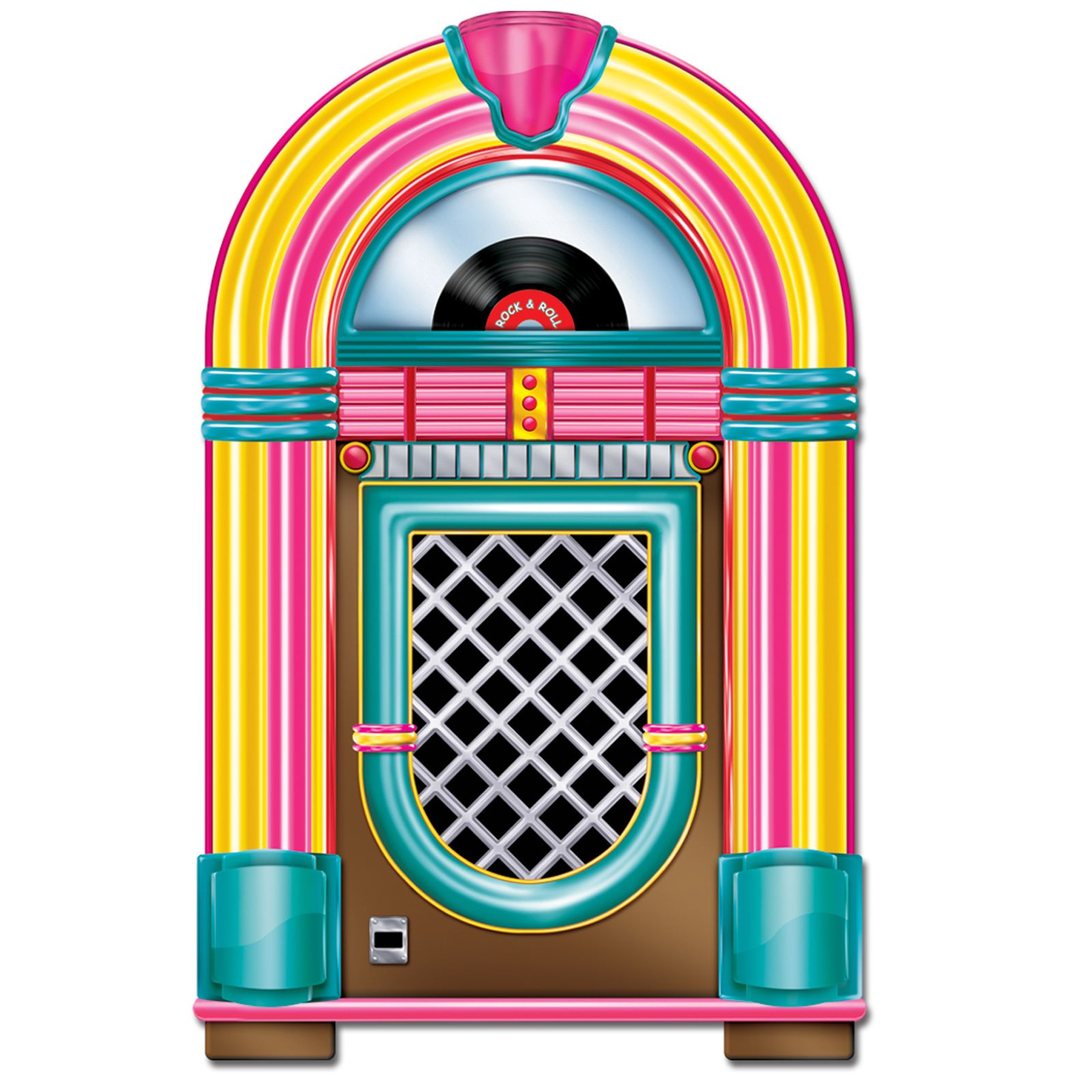 Jukebox clipart nostalgia.  s clip art