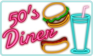 Free s cliparts download. Diner clipart clip art