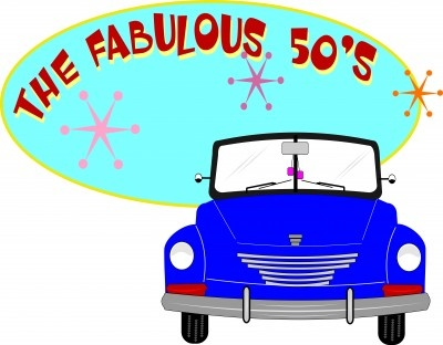 Free s cliparts download. 50s clipart fabulous