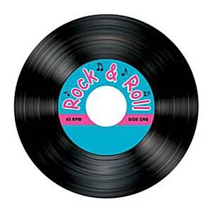 Free s cliparts download. Record clipart rockin