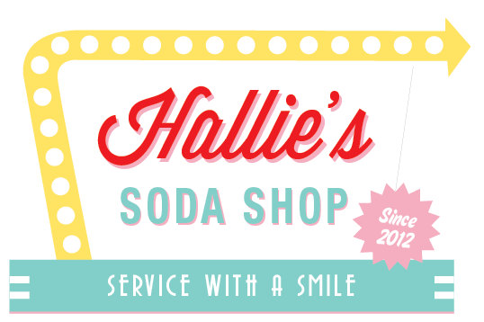 Diner clipart malt shop. Soda retro s birthday