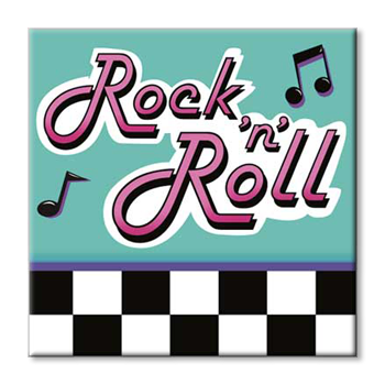 POTD Rock n Roll Dancers - Mike Jory - Fine Art Blog | Rock and roll dance,  Dance poster, Rock and roll fashion