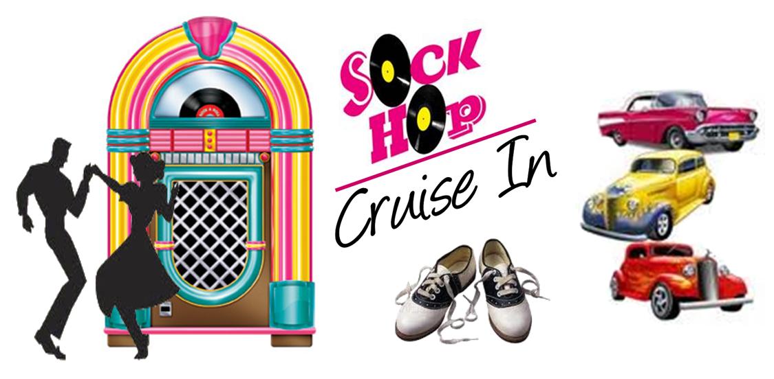 50s clipart sock hop. Free cliparts download clip