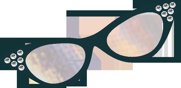 s sunglasses. Glasses clipart printable