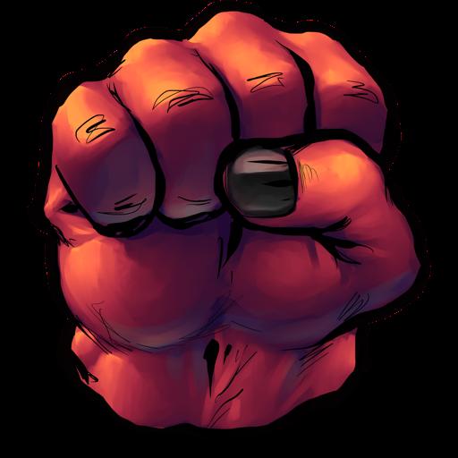 512x512 png images. Comics rulk fist ultrabuuf
