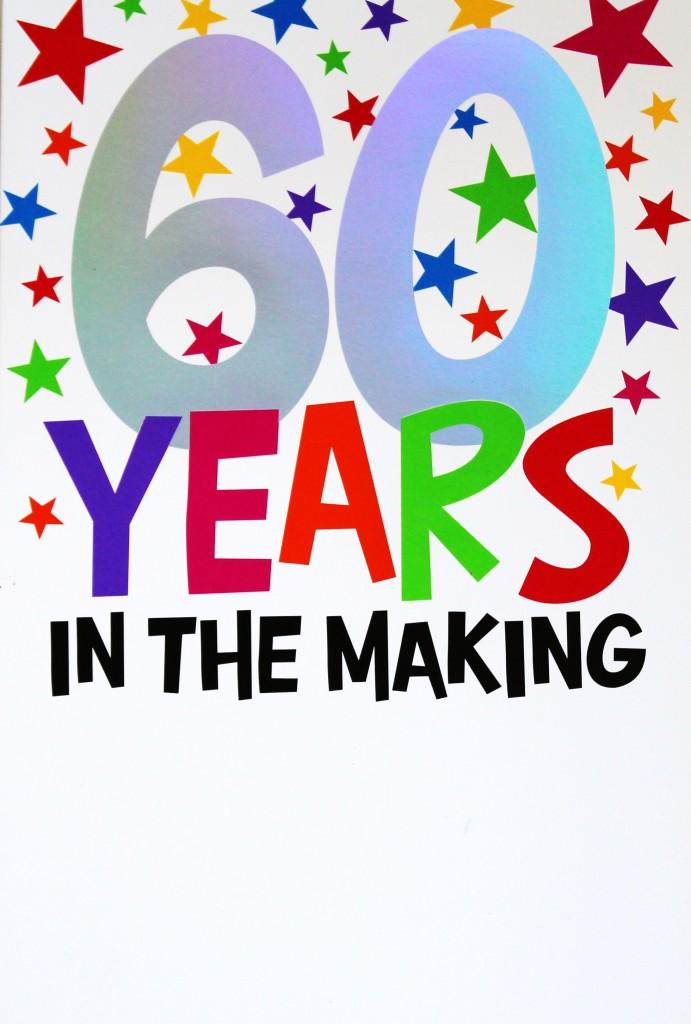 Wonderful happy birthday cake. 7 clipart article
