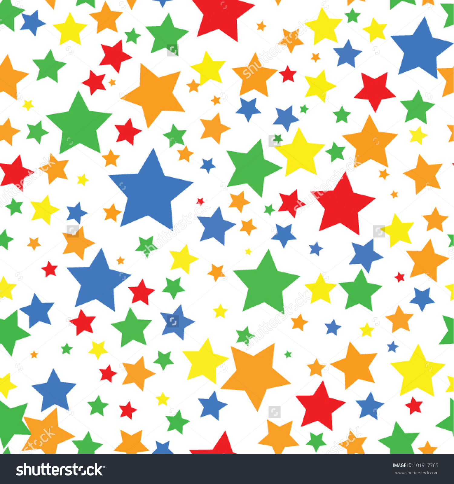 Star station . 7 clipart background