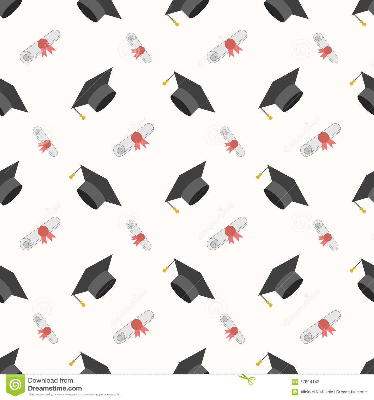 Graduation station . 7 clipart background