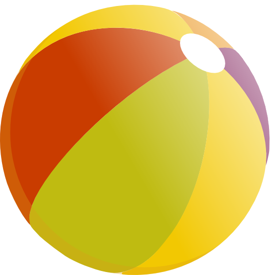 Png station . 7 clipart ball
