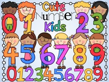 best kids images. 7 clipart cute