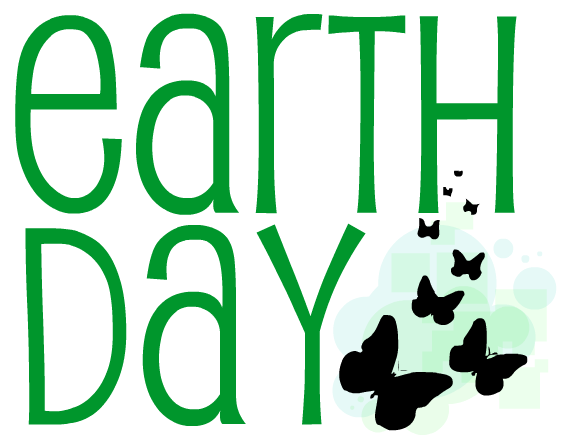 Earth day panda free. 7 clipart days
